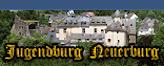 Jugendburg