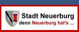 Stadt Neuerburg