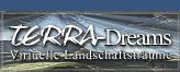 Terradreams