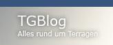 tg-blog