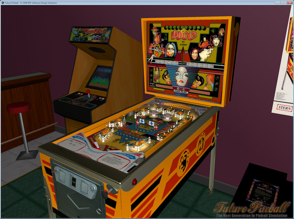 disco-cabinet.jpg