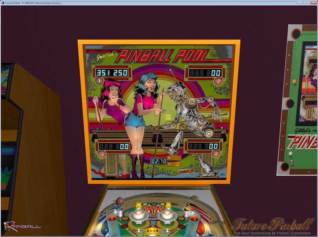 pinball_pool-backbox.jpg