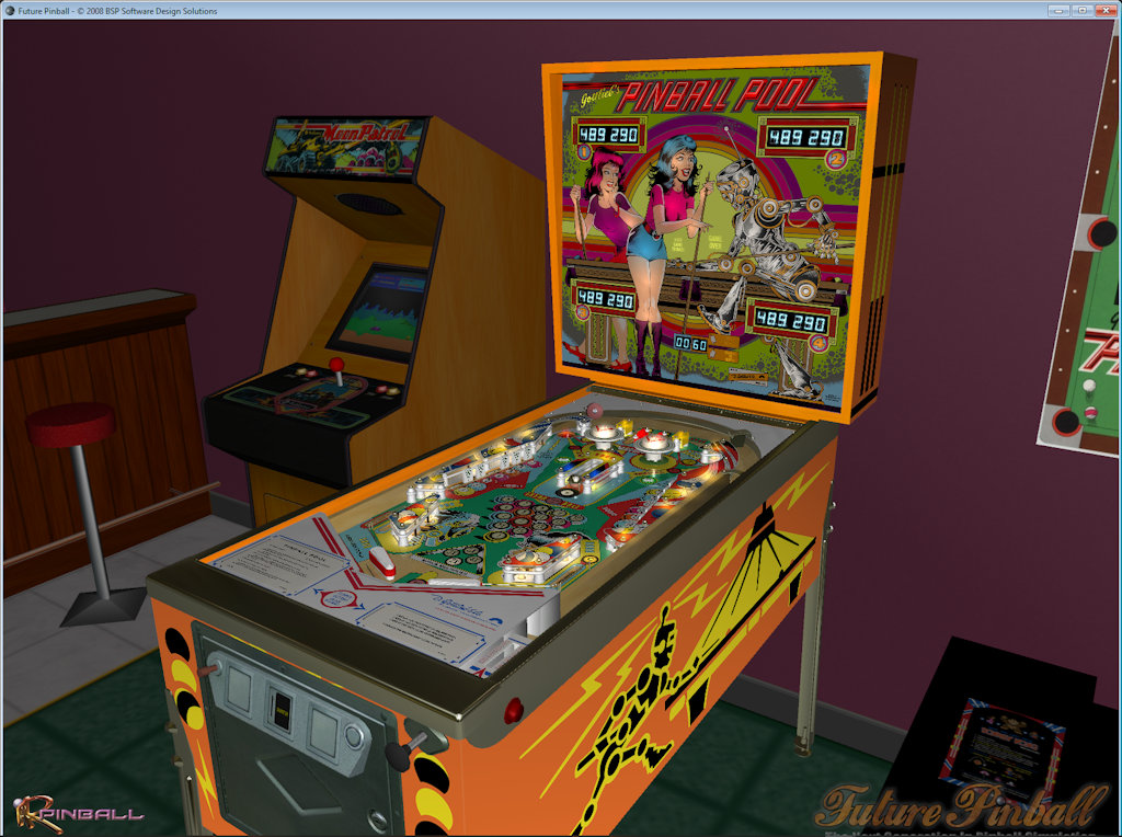 pinball_pool-cabinet.jpg