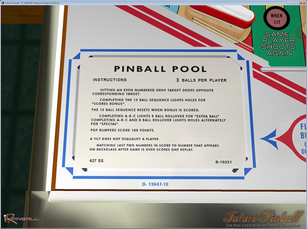 pinball_pool-detail3.jpg