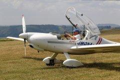 Flugbetrieb007.jpg