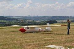 Flugbetrieb013.jpg