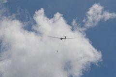 Flugbetrieb018.jpg