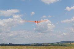 Flugbetrieb024.jpg