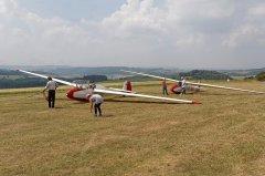 Flugbetrieb026.jpg