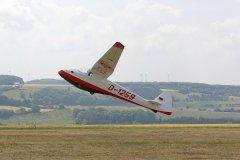Flugbetrieb031.jpg