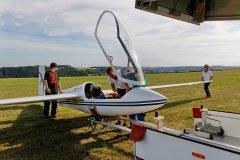 kunstflug30.jpg
