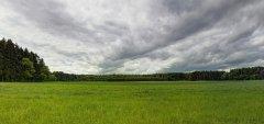 landschaft006.jpg