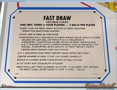 fastdraw-detail3.jpg
