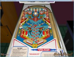 fastdraw-playfield.jpg