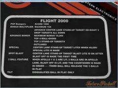 flight-detail3.jpg