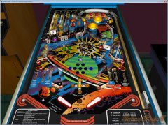 flight-playfield.jpg
