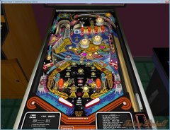 galaxy-playfield.jpg