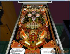 kiss-playfield.jpg