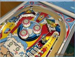 pinball-detail1.jpg