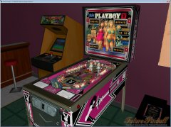 playboy-cabinet.jpg