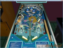 seawitch-playfield.jpg