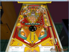 strikes-playfield.jpg