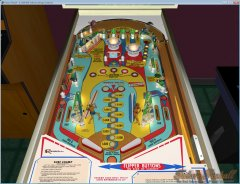 surfchamp-playfield.jpg