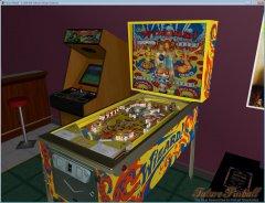 wizard-cabinet.jpg
