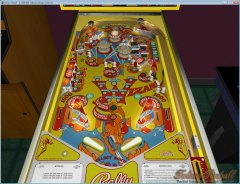 wizard-playfield.jpg