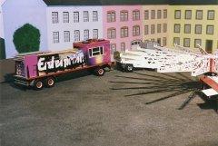enterprise06.jpg